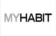 تعرف على موقع MYHABIT للماركات والعروض