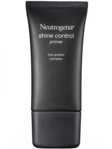 beauty-products-makeup-2013-neutrogena-shine-control-primer