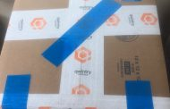 تجربة الشراء من امازون والشحن على شركة كوينتري