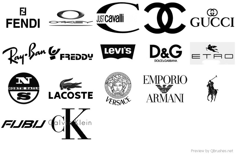 List Of Hype Clothing Brands