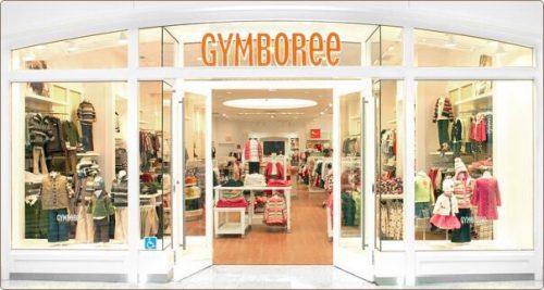 gymboee