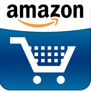 e10dc6063 طريقة التسجيل في امازون - مدرسة التسوق الألكتروني