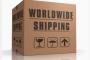 شرح مميزات شركة shipsterusa مع كود تخفيض على الاشتراك