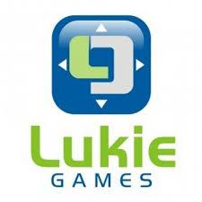 موقع lukiegames الالعاب الكلاسيكية