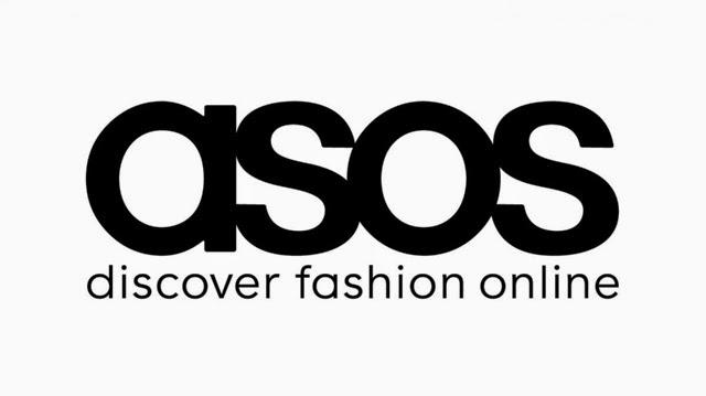 كيفية الطلب من موقع اسوس ASOS