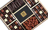 موقع zchocolat للحلويات