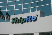 شركة shipito للشحن وعرض خاص على التسجيل