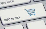 مواقع تسوق متنوعة شحن مباشر