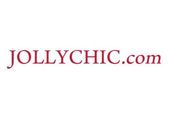 شرح موقع جولي شيك وتجربة شرائية + كود خصم