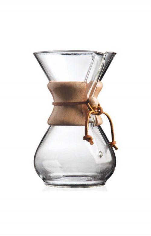 قهوه مختصة