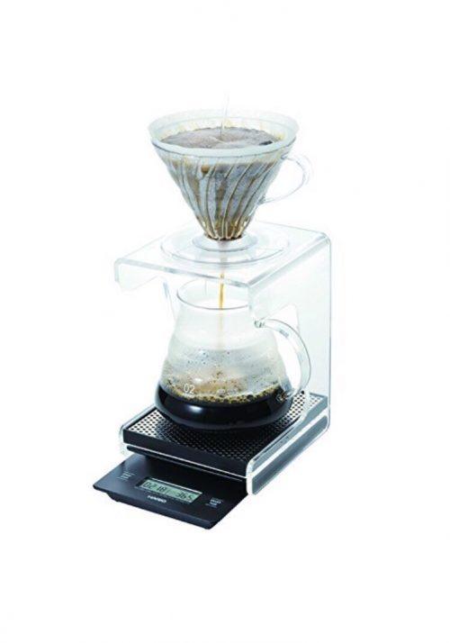 ميزان قهوة