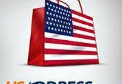 شرح شركة us address للتجميع والشحن من امريكا + خصم 20% على الشحنات